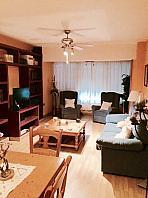 Piso en venta en calle Tierno Galvan, Cartagena - 289781494