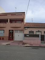 Piso en venta en calle La Palma, Ciudad Jardín en Cartagena - 355070318