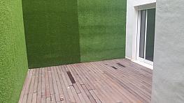 Piso en venta en calle Campos, Cartagena - 290665919