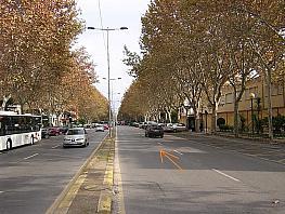 Piso en alquiler en calle Alfonso, Casco en Cartagena - 296218086
