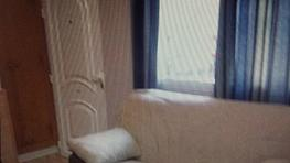 Piso en alquiler en calle Menorca, Cartagena - 317178639