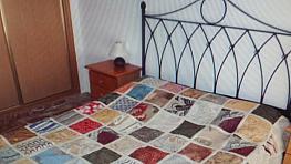 Piso en alquiler en calle Pintor Portela, Cartagena - 326252080