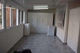 Piso en alquiler en calle Nueva Cartagena, Cartagena - 333466591
