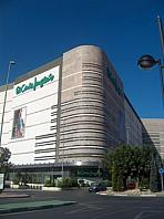 Piso en alquiler en calle Alameda San Anton, Cartagena - 344316444