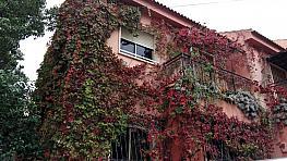 Piso en alquiler en calle Vergel, Cartagena - 390215560