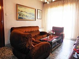 Piso en venta en calle Coria, Lucero en Madrid - 317073294