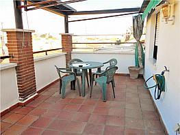 Ático en alquiler en Lucero en Madrid - 336164529