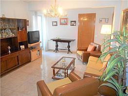 Piso en venta en calle Cebreros, Lucero en Madrid - 377461012