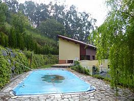Casa en venta en Berango - 289154028