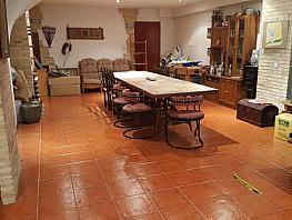 Casa adossada en venda Santa Isabel a Zaragoza - 397296280