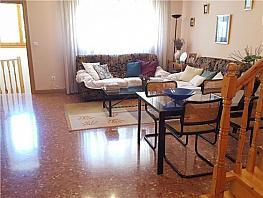 Casa adossada en venda Puebla de Alfindén (La) - 397296397