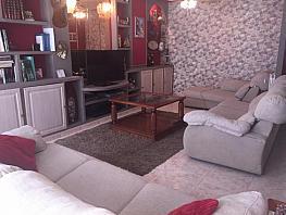 Casa adossada en venda calle Arboleda, Santa Isabel a Zaragoza - 397296457