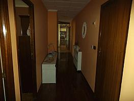 Piso en venta en calle Progreso, Ourense - 286552395