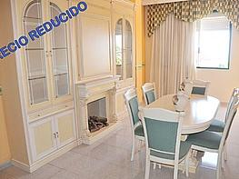 Pis en venda Tacoronte - 287337191