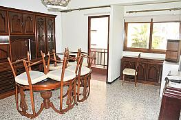 Pis en venda Santa Cruz de Tenerife - 287339789