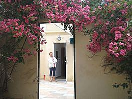 Foto 2 - Apartamento en venta en Fuerteventura - 287339960