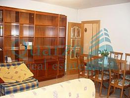 Piso en venta en Segovia - 286695375