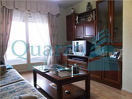 Piso en venta en Segovia - 288227945