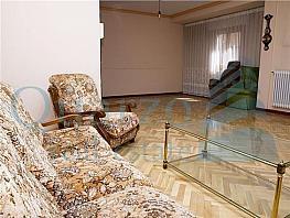 Piso en venta en Segovia - 288669606