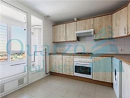 Dúplex en venta en Segovia - 288669663
