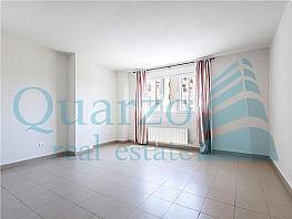 Dúplex en venta en Segovia - 288669666