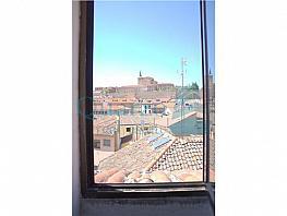 Casa adosada en venta en Zona Centro-Barrio Amurallado en Segovia - 289153799