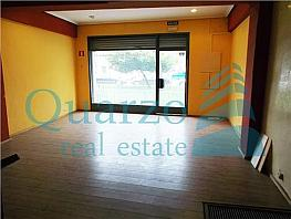 Local en alquiler en Segovia - 293015750