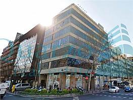Oficina en alquiler en Castellana en Madrid - 294723624