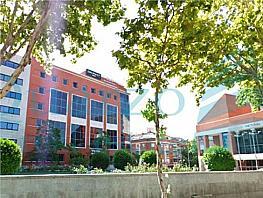 Oficina en alquiler en Chamartín en Madrid - 294723642
