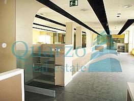 Local en alquiler en Hortaleza en Madrid - 300300200