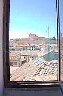 Entorno - Casa adosada en alquiler en calle Doctor Sancho, Zona Centro-Barrio Amurallado en Segovia - 368957486