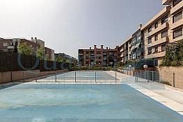 Piso en alquiler en calle Algabeño, Piovera-Conde Orgaz en Madrid - 377417950