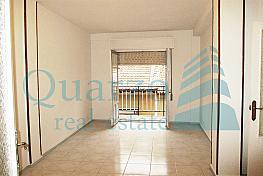 Piso en alquiler en calle Plata, Segovia - 378250181