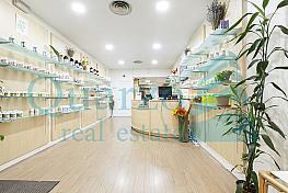 Local en alquiler en calle Constancia, Prosperidad en Madrid - 380161432