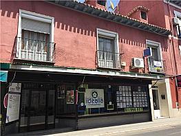 Wohnung in verkauf in Centro in Aranjuez - 317726013