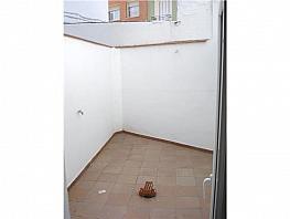 Piso en alquiler en Foso-Moreras en Aranjuez - 306703873