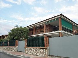 Freistehendes haus in verkauf in Aranjuez - 306704026