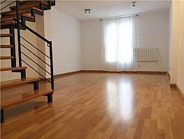 Wohnung in verkauf in Centro in Aranjuez - 306704110
