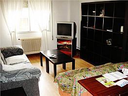 Piso en alquiler en Nuevo Aranjuez en Aranjuez - 306704338