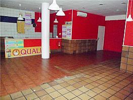 Local comercial en alquiler en Centro en Aranjuez - 306704689
