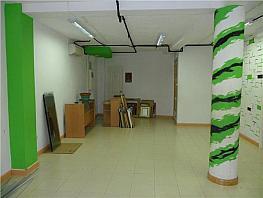 Local comercial en alquiler en Centro en Aranjuez - 306705211