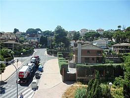 Apartamento en alquiler en Aranjuez - 327745888