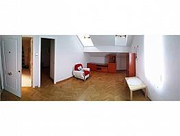 Apartamento en alquiler en Centro en Aranjuez - 355366281