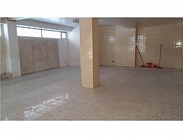 Local comercial en alquiler en Nuevo Aranjuez en Aranjuez - 335140159