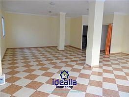 Local comercial en alquiler en Nuevo Aranjuez en Aranjuez - 344547227