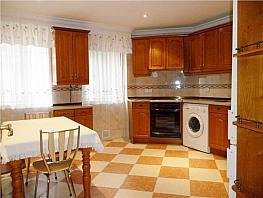 Piso en alquiler en Centro en Aranjuez - 360072473
