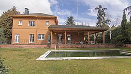 Xalet en venda Torrelodones - 286941732
