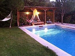Xalet en venda Torrelodones - 288742810