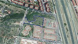 Solar en venda El Pinar-Punta Galea a Rozas de Madrid (Las) - 295903739