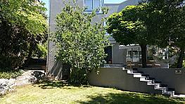 Villa en vendita en Hoyo de Manzanares - 298893743